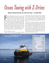 Marine News Magazine, page 30,  Sep 2011