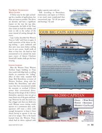 Marine News Magazine, page 31,  Sep 2011