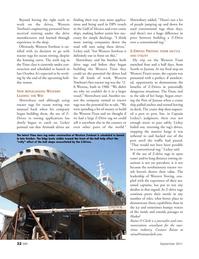 Marine News Magazine, page 32,  Sep 2011