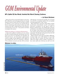 Marine News Magazine, page 34,  Sep 2011
