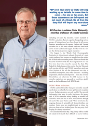 Marine News Magazine, page 36,  Sep 2011