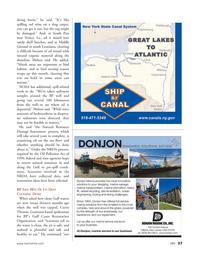 Marine News Magazine, page 37,  Sep 2011