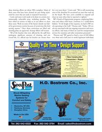 Marine News Magazine, page 38,  Sep 2011