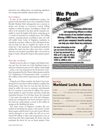 Marine News Magazine, page 41,  Sep 2011