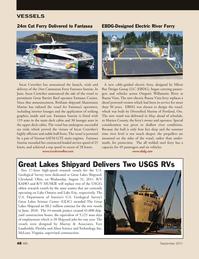 Marine News Magazine, page 48,  Sep 2011