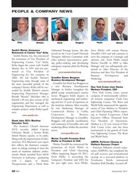 Marine News Magazine, page 50,  Sep 2011