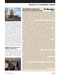 Marine News Magazine, page 51,  Sep 2011