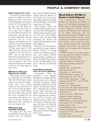 Marine News Magazine, page 53,  Sep 2011