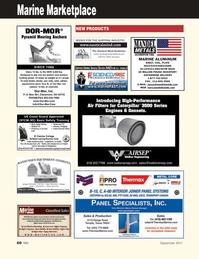 Marine News Magazine, page 60,  Sep 2011