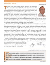 Marine News Magazine, page 6,  Sep 2011