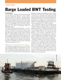 Marine News Magazine, page 12,  Oct 2011