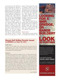 Marine News Magazine, page 39,  Oct 2011