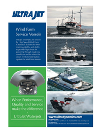 Marine News Magazine, page 43,  Oct 2011