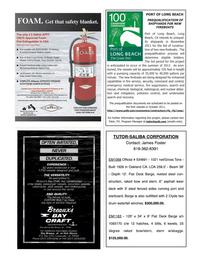 Marine News Magazine, page 45,  Oct 2011