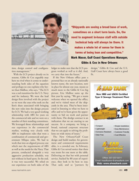 Marine News Magazine, page 49,  Oct 2011 Navy