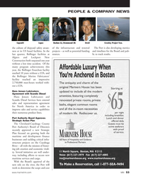 Marine News Magazine, page 53,  Oct 2011 Authority Board Approves Strategic Action PlanThe Cleveland-Cuyahoga County Port Authority?s Board of Directors