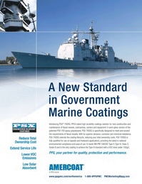 Marine News Magazine, page 7,  Oct 2011