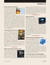 Marine News Magazine, page 101,  Nov 2011