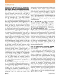 Marine News Magazine, page 16,  Nov 2011 energy