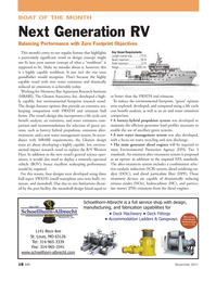 Marine News Magazine, page 18,  Nov 2011 ancillary green systems