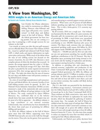 Marine News Magazine, page 20,  Nov 2011