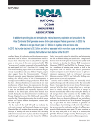 Marine News Magazine, page 22,  Nov 2011