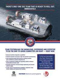 Marine News Magazine, page 23,  Nov 2011