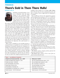 Marine News Magazine, page 24,  Nov 2011 finance contract