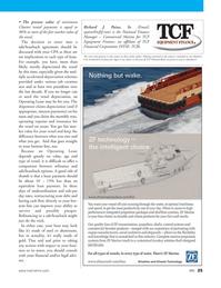 Marine News Magazine, page 25,  Nov 2011 insurance forthe vessel