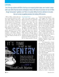 Marine News Magazine, page 32,  Nov 2011