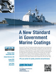 Marine News Magazine, page 33,  Nov 2011