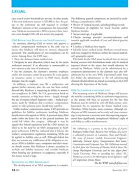 Marine News Magazine, page 34,  Nov 2011