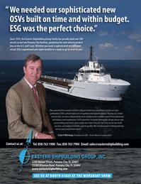 Marine News Magazine, page 35,  Nov 2011