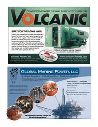 Marine News Magazine, page 41,  Nov 2011
