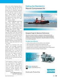 Marine News Magazine, page 45,  Nov 2011 Ohio