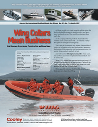 Marine News Magazine, page 3,  Nov 2011