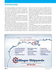 Marine News Magazine, page 48,  Nov 2011 C&C Technologies