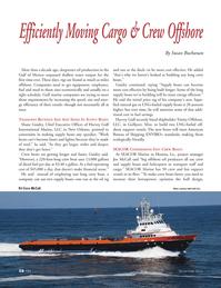 Marine News Magazine, page 58,  Nov 2011 Susan Buchanan