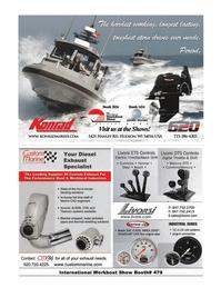 Marine News Magazine, page 59,  Nov 2011