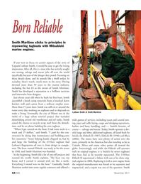 Marine News Magazine, page 64,  Nov 2011