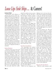 Marine News Magazine, page 70,  Nov 2011 America