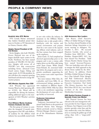 Marine News Magazine, page 92,  Nov 2011 NEWS KendrickQuigleyWoodMartinGilesBeaverMN