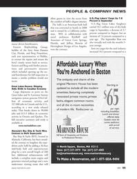Marine News Magazine, page 95,  Nov 2011 Jeffrey Botwin
