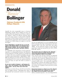 Marine News Magazine, page 8,  Jan 2012