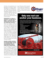 Marine News Magazine, page 9,  Jan 2012