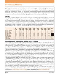 Marine News Magazine, page 10,  Jan 2012
