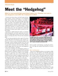 Marine News Magazine, page 12,  Jan 2012