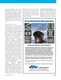 Marine News Magazine, page 21,  Jan 2012