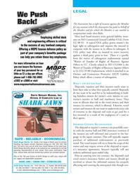 Marine News Magazine, page 22,  Jan 2012