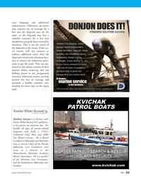 Marine News Magazine, page 23,  Jan 2012